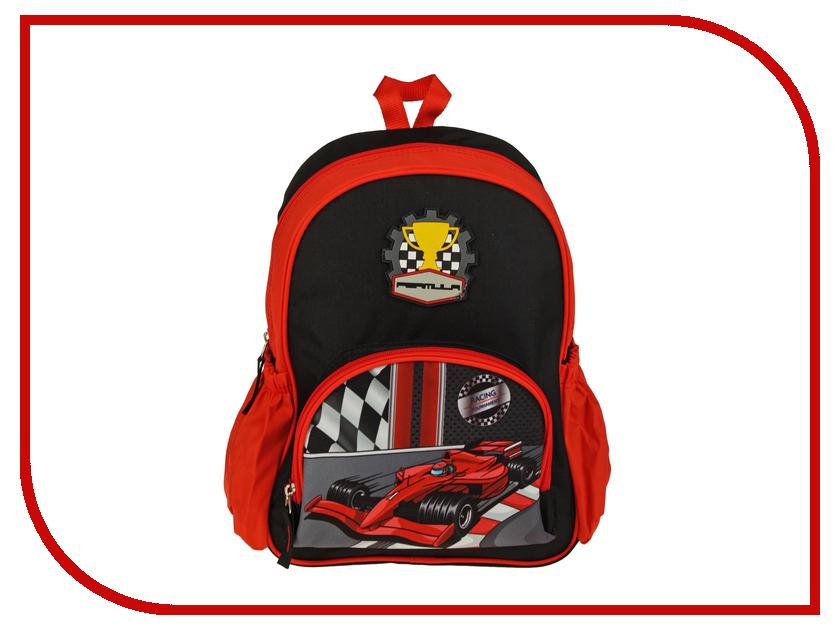 Рюкзак Target Формула 1 17892 системный телефон panasonic kx dt543ru b черный kx dt543ru b