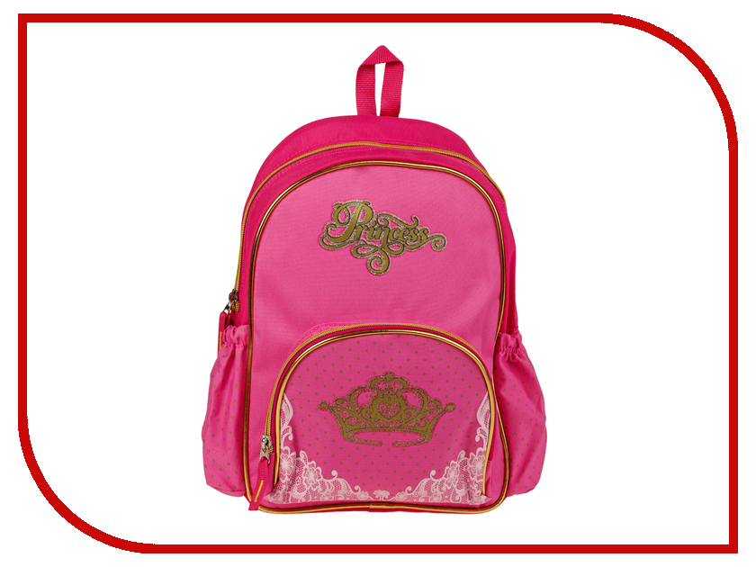 Рюкзак Target Принцесса 17907