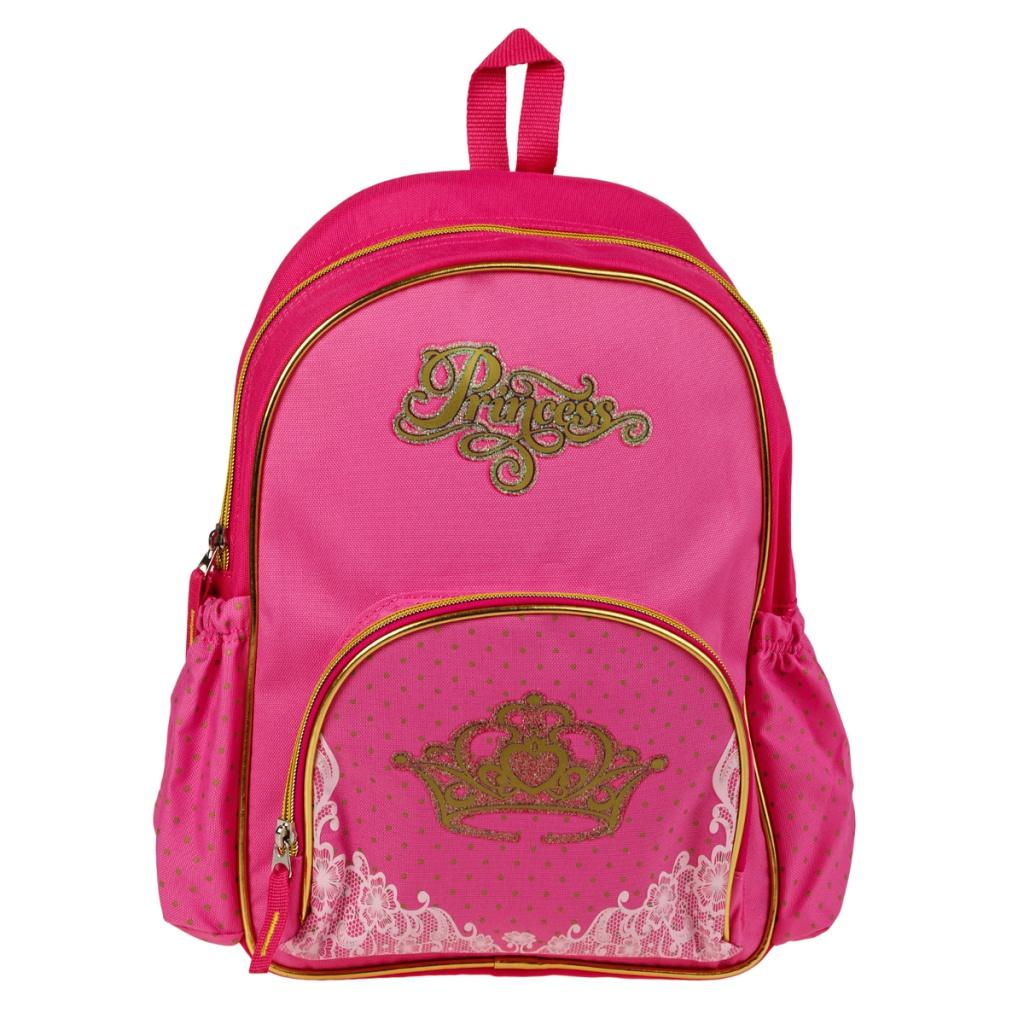 цена на Рюкзак Target Принцесса 17907