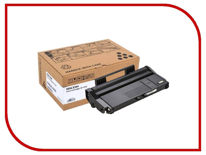 Картридж Ricoh SP 101E 407059 sp 60x45 см