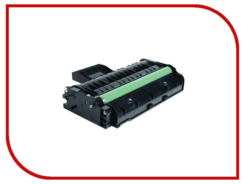 Картридж RICOH SP 201HE 407254 cs rsp3300 toner laser cartridge for ricoh aficio sp3300d sp 3300d 3300 406212 bk 5k pages free shipping by fedex