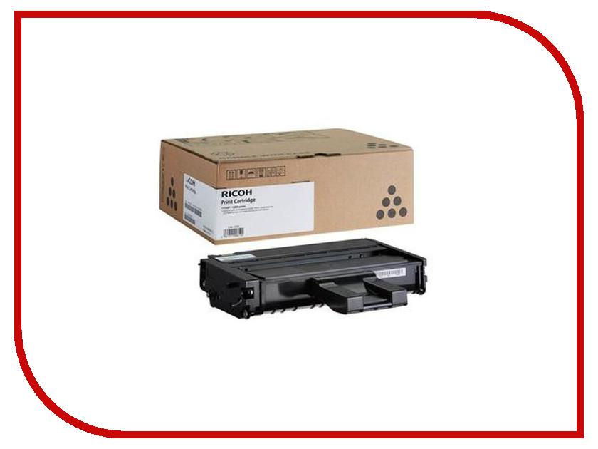 Картридж RICOH SP 400E 408061