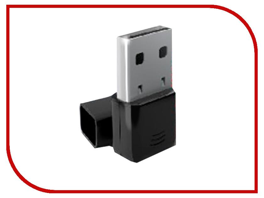 Wi-Fi адаптер Lumax DV-0002HD