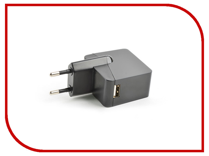 цена Зарядное устройство Robiton Charger 15W 3000mAh BL1 15167 онлайн в 2017 году