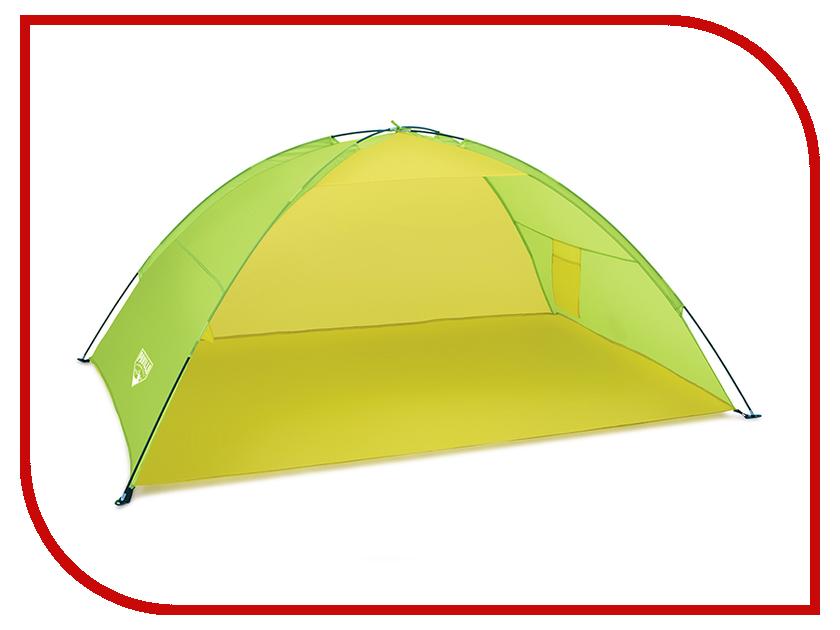 Палатка BestWay 68044