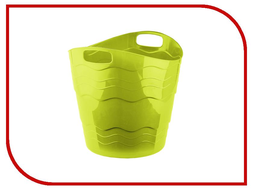 Корзина Keeeper Flexi Green GL000295205 жидкие гвозди quality для панелей 100 мл