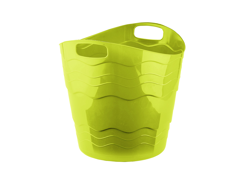 Корзина Keeeper Flexi Green GL000295205