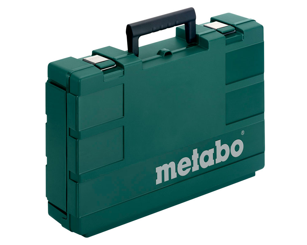 Ящик для инструментов Metabo MC 20 WS 623857000