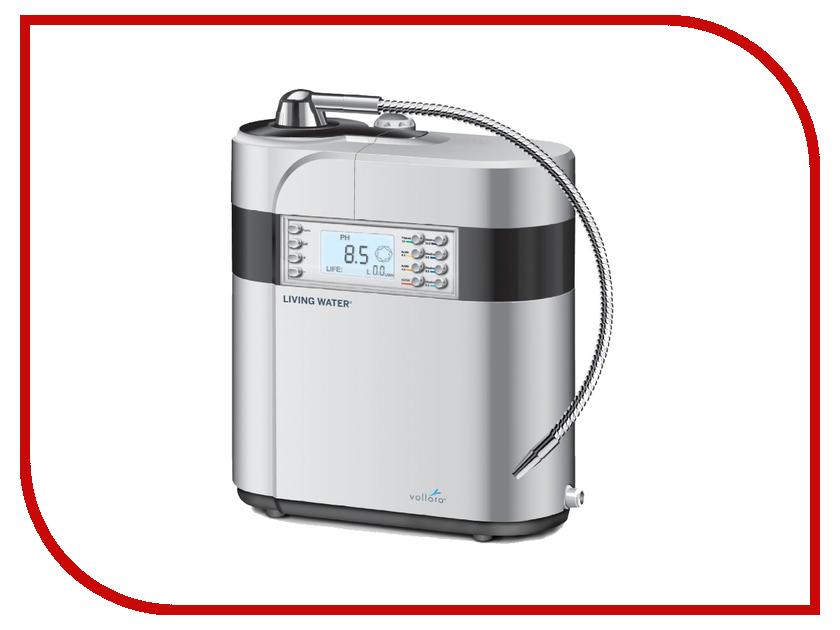 Фильтр для воды Vollara Living Water vollara fresh air box