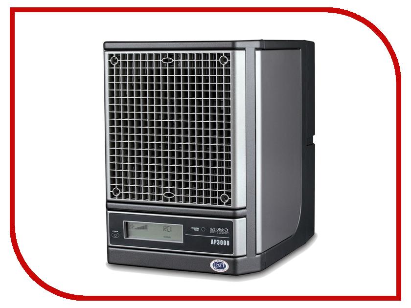 Vollara AP3000 vollara fresh air box