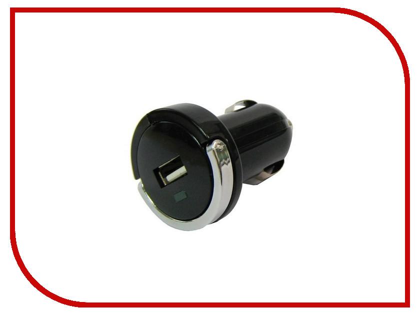 Зарядное устройство Aneex-M АЗУ USB 500mA aneex e km410