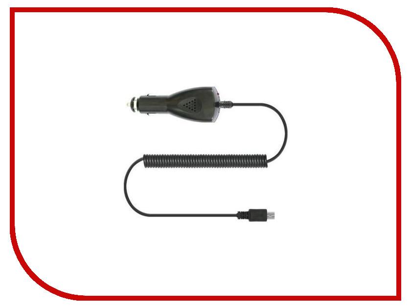 Зарядное устройство Aneex-M АЗУ mini USB 500mA aneex e km410