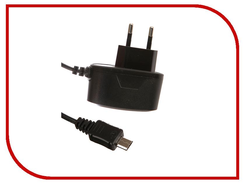 все цены на Зарядное устройство Aneex-M СЗУ micro USB 500mA онлайн