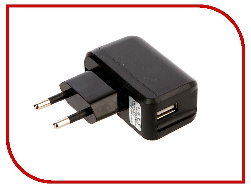 Зарядное устройство Aneex-M СЗУ USB 500mA aneex e km410