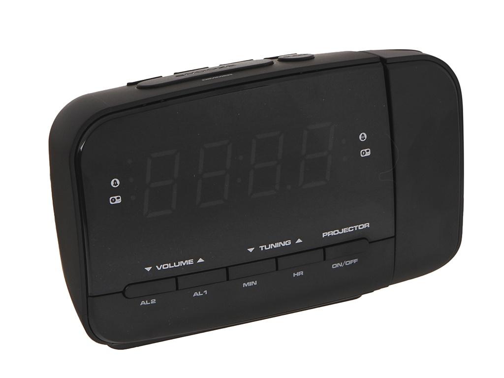цена на Часы Vitek VT-6611