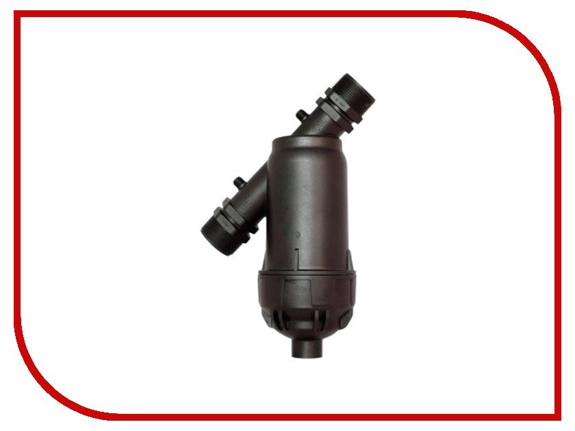 Фильтр для воды Гейзер Jimten 32617