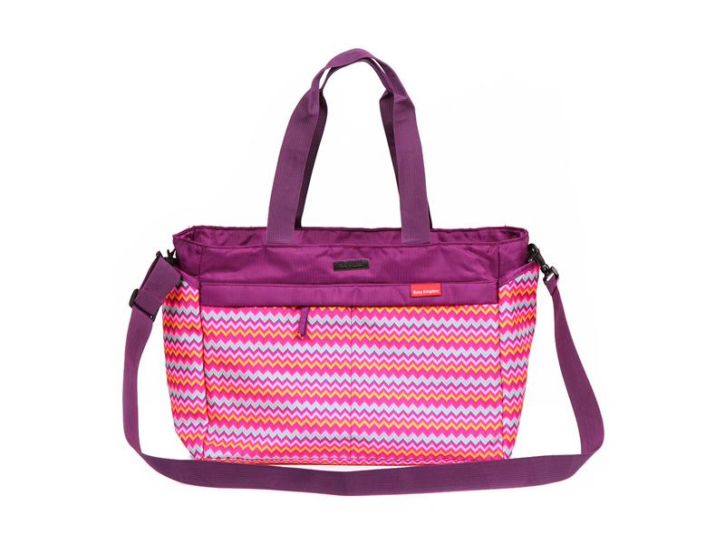 Corol BLS-03 Pink
