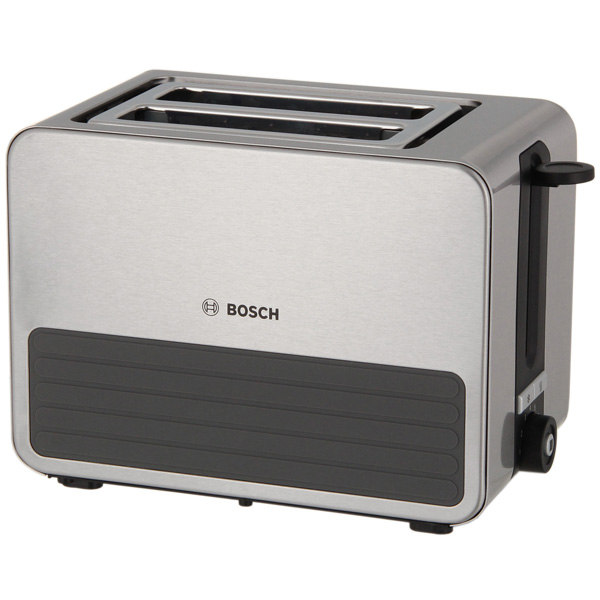Тостер Bosch TAT 7S25 цена