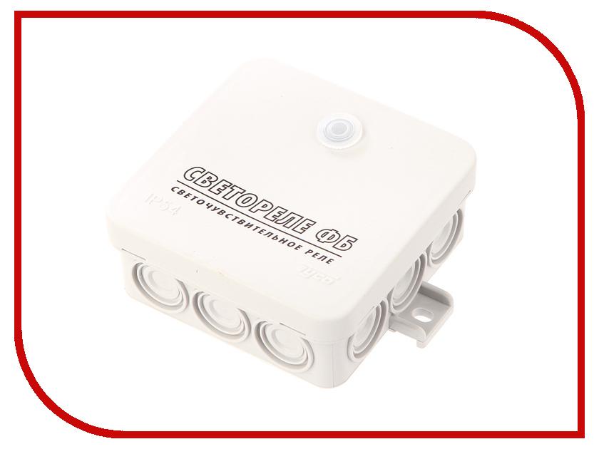 Контроллер NooLite ФБ-10