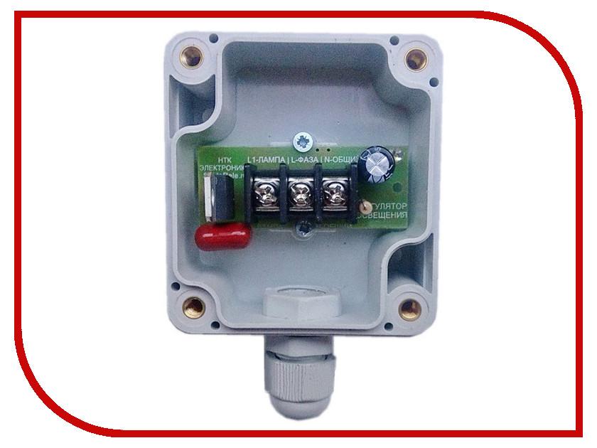 Контроллер NooLite ФБ-14