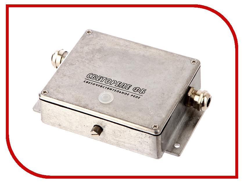 Контроллер NooLite ФБ-15