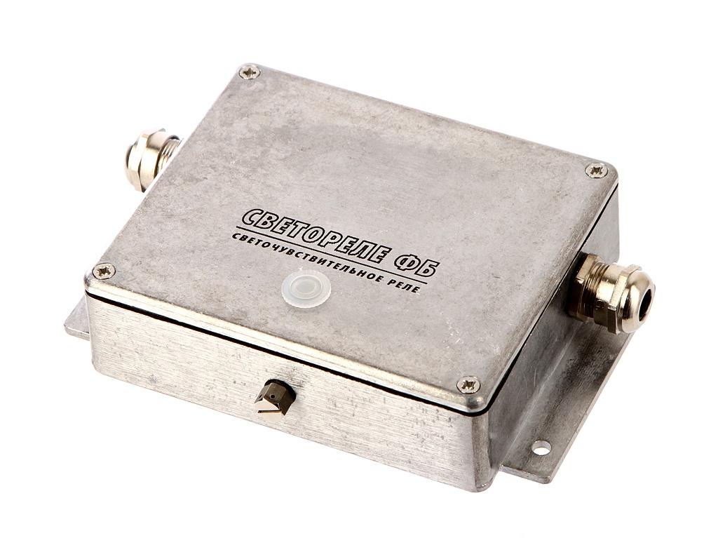 Контроллер NooLite ФБ-15 датчик noolite pl 111