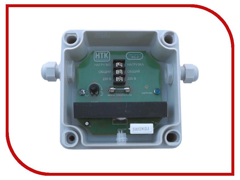 Контроллер NooLite ФБ-2