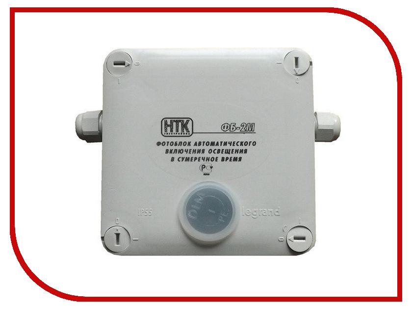 Контроллер NooLite ФБ-2М