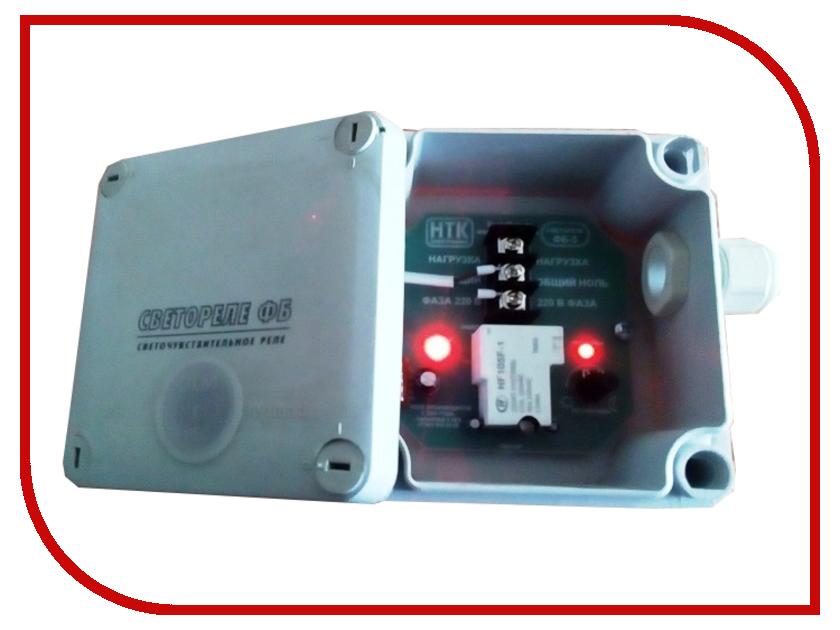 Контроллер NooLite ФБ-5