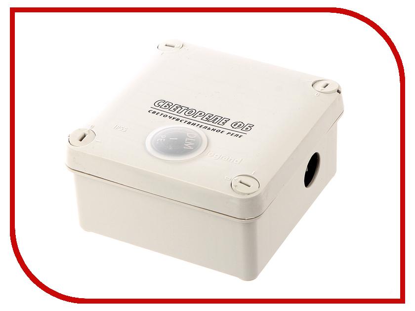 Контроллер NooLite ФБ-5М