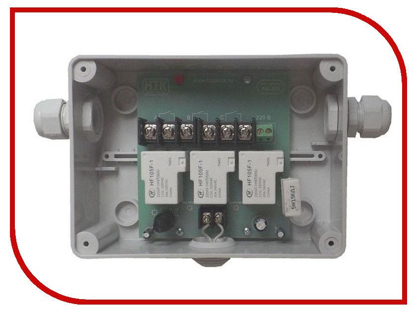 Контроллер NooLite ФБ-6М