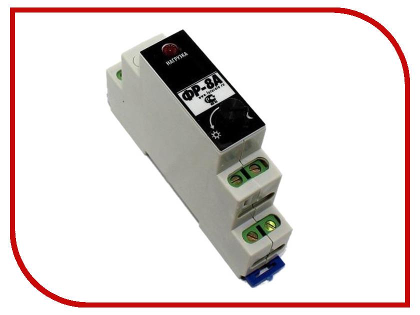 Контроллер NooLite ФР-8А