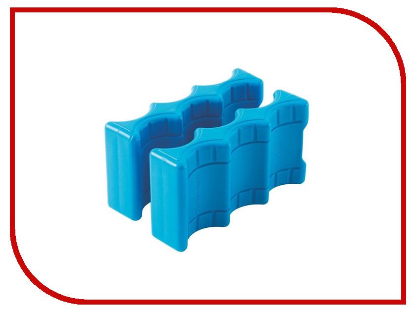 Аккумулятор холода Outwell Ice Block L 590056 аккумулятор холода ezetil ice akku g 430