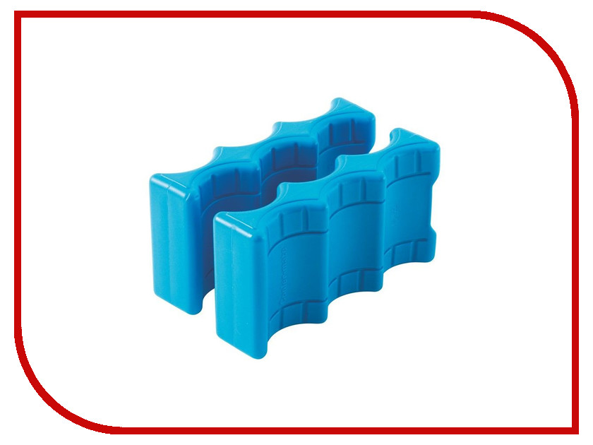 Аккумулятор холода Outwell Ice Block L 590056