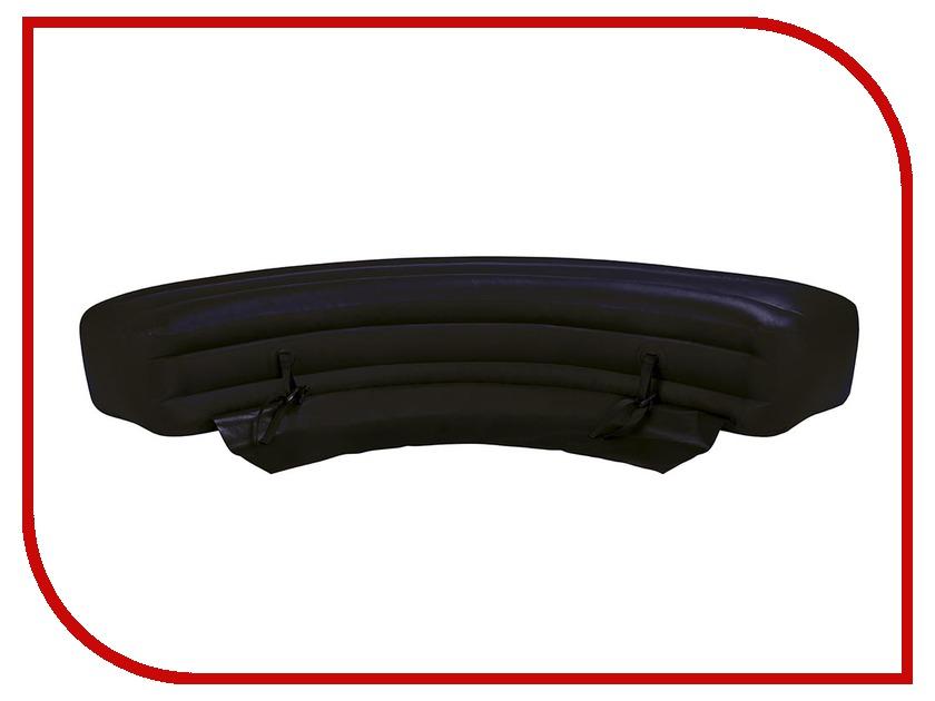 Надувная скамья Intex 28508 надувная скамья для спа бассейнов 193х69х34см бежевая intex