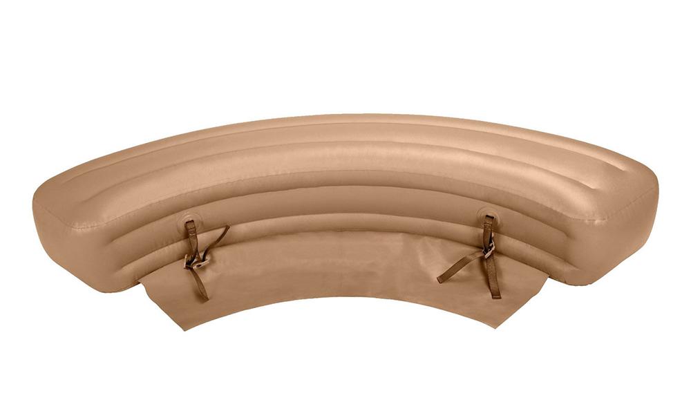 купить Надувная скамья Intex 28507 по цене 2026 рублей