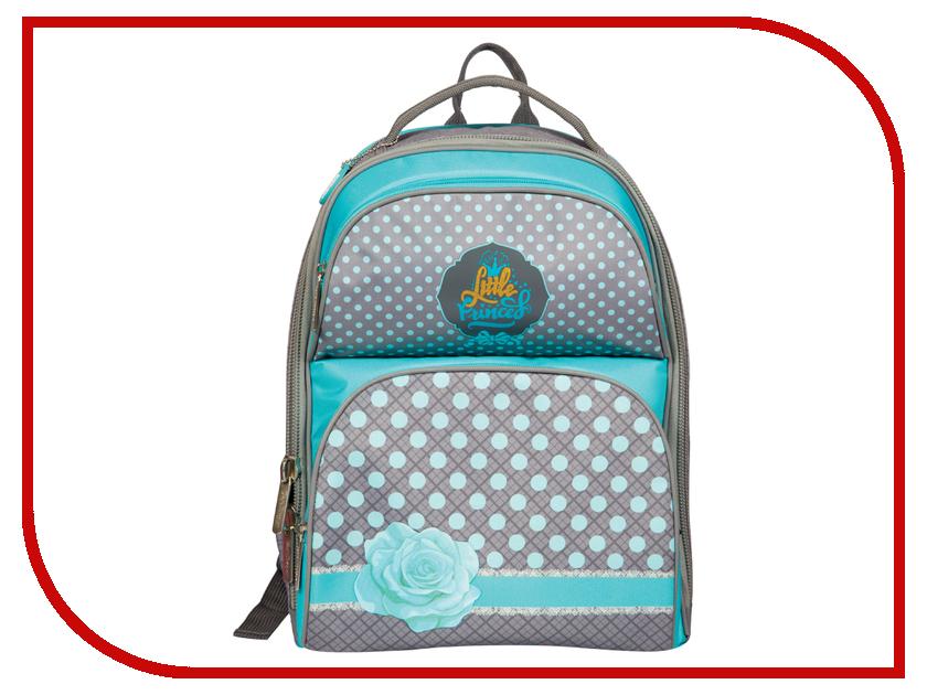 Рюкзак Berlingo Medium Little Princess RU038043 254961 рюкзак berlingo medium butterfly ru038041 254959