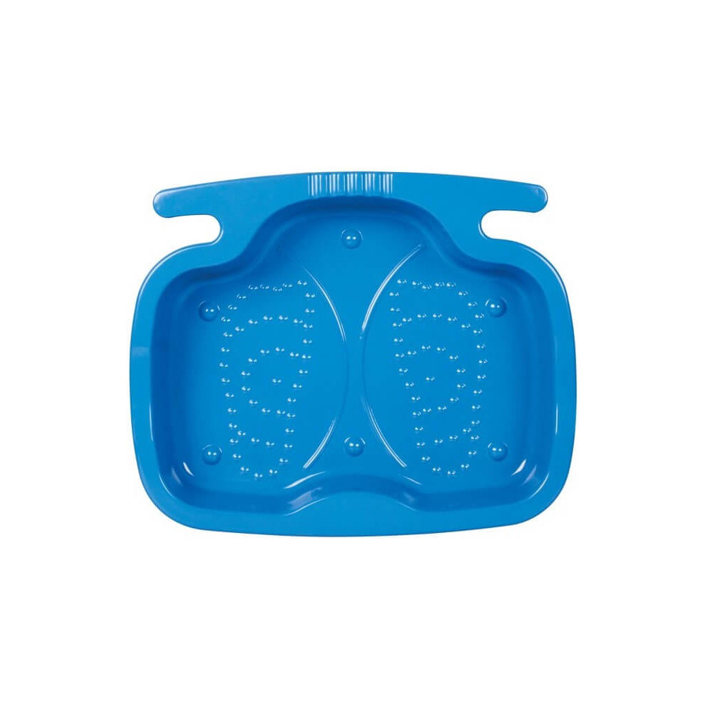 Пластиковая ванночка для ног BestWay 58308