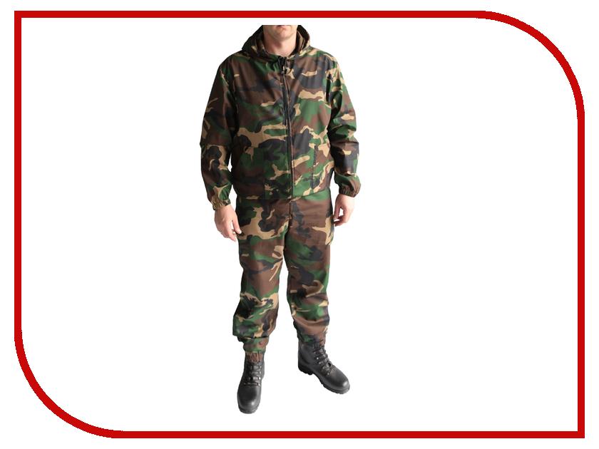 Костюм PRIVAL Нато р.60-62 костюм prival горка анорак р 60