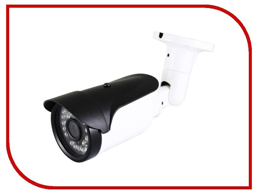 AHD камера Orient AHD-50-SF2V-4 камера видеонаблюдения orient ahd 33 on10c 4 ahd 33 on10c 4