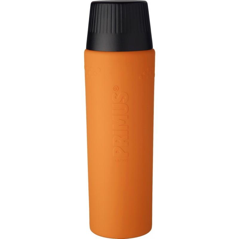 Термос Primus TrailBreak EX Tangerine 1L 737954