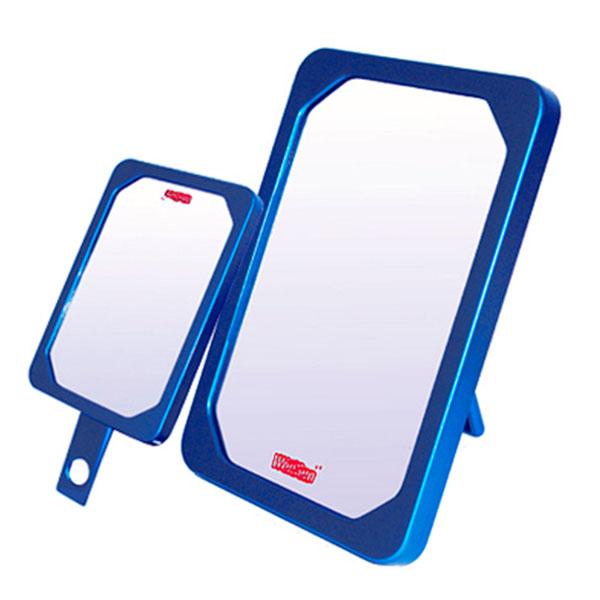 Зеркало Weisen 9364 Blue 28556