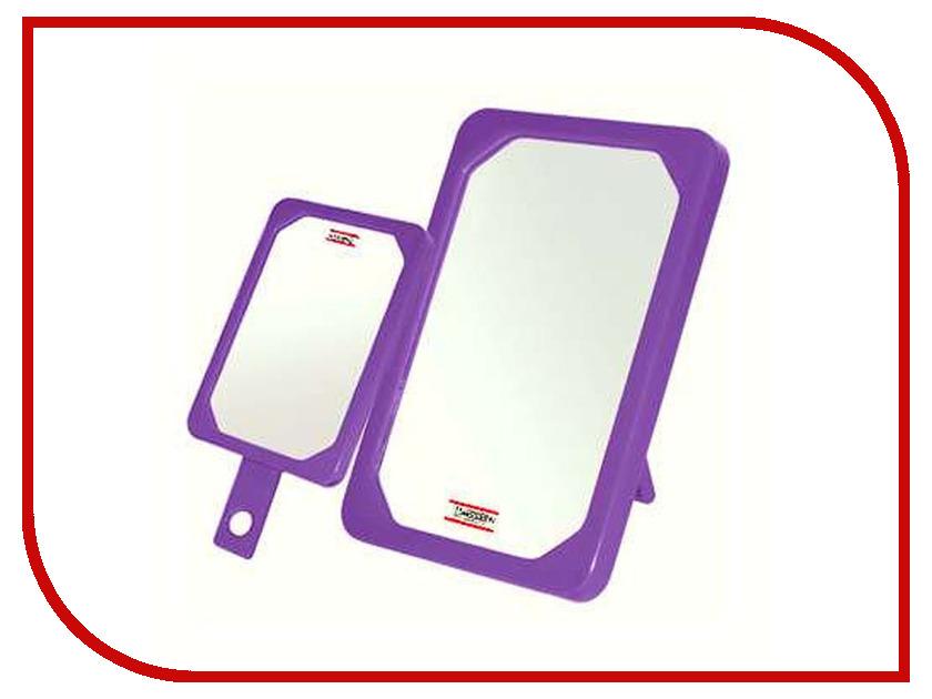 Зеркало Weisen 9364 Purple 28557 v030 mssd ffc 073 0201 9364