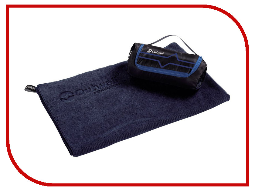 Полотенце Outwell Terry Pack Towel S 650443 gateway 2nd edition b2 student s book pack