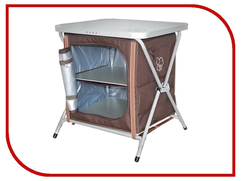 Набор складной мебели Greenell FR-9S-cool Brown лодочный мотор sea pro f 9 9s new