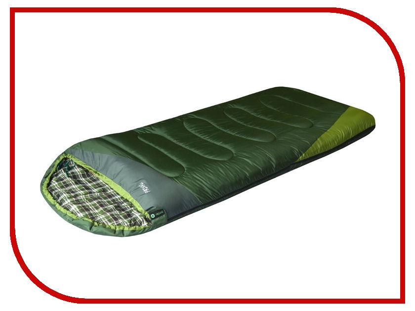 Cпальный мешок Prival Степной XL R