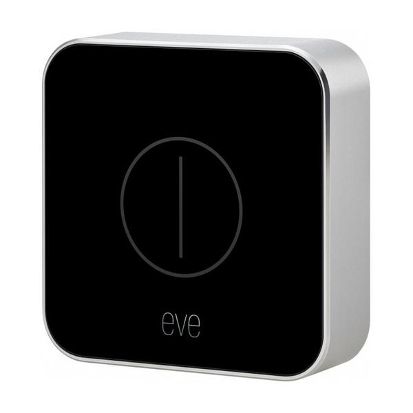 Выключатель Elgato Eve Button для Apple HomeKit 10EAU9901