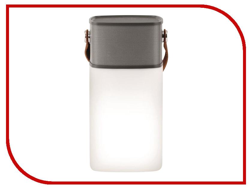 Фонарь Outwell Obsidian Lantern 650570