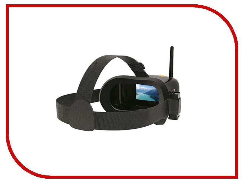 Видеошлем Eachine VR-007 PRO шасси eachine для e58 each 798189