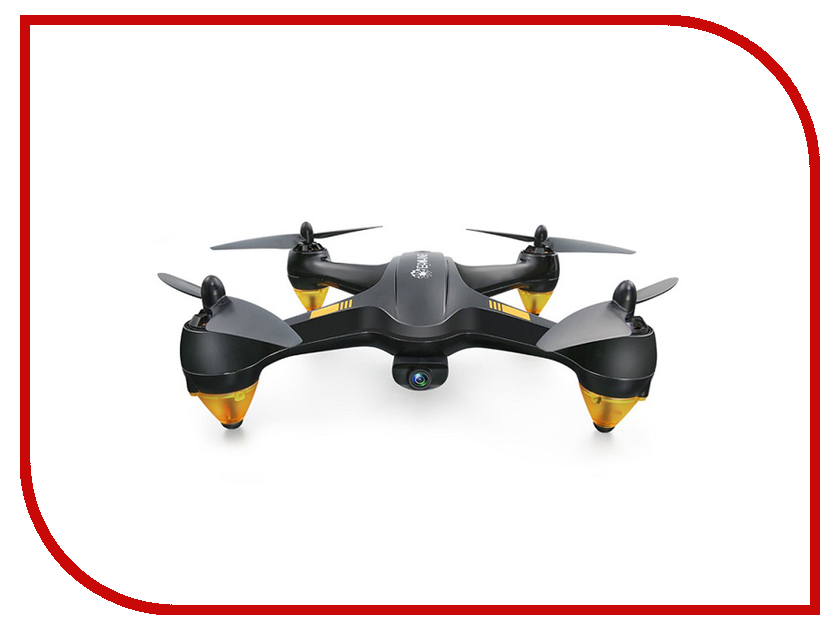 Квадрокоптер Eachine EX1 Brushless Double GPS Wi-Fi квадрокоптер eachine e59 mini складной rtf each 813323